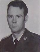 Michael F. Garrett