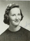 Barbara Penfield