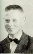 John Scott Harrison