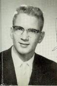 Dean Stratman