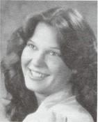 Jane M. Bauer