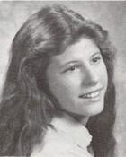 Christina A. Berry