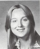 Cheryl L. Breidel (Hoeth)