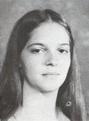 Lora L. Corbin