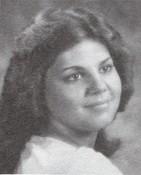 Tammy J. Deml