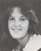 Cynthia L. Drusch