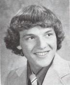 Todd J. Erickson