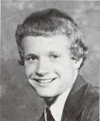 Mark T. Frise