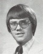 Timothy D. Hanratty