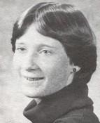 Barbara L. Kihm