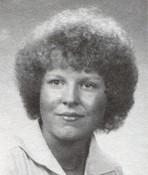 Laura A. Knutson
