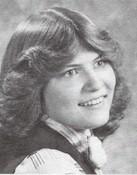 Shirley A. Lang