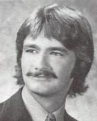Kevin J. Lichtie
