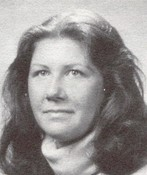 Virginia E. Lundsted