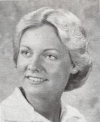 Sheryl L. Malzacher