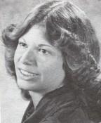 Donna M. Marcou