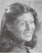 Marya E. Meyer