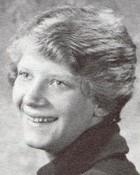 Sherri L. Mueller
