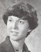 Kelly S. Patschull