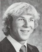 Thomas P. Pengra