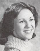 Patricia A. Phelps