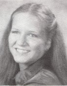 Karen J. Rochelt
