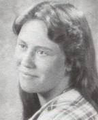 Shirley L. Schmidt
