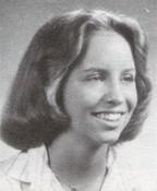 Rita J. Schoen