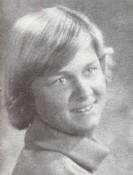 Ann M. Schwartz