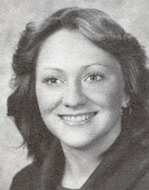 Lisa J. Siegel