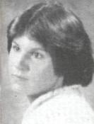 Laurie A. Sinclair