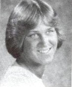 Terri L. Taylor