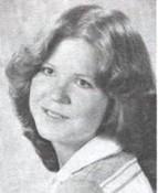Nancy Troyanek