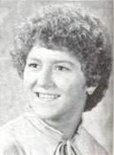 Roseanne L. Weiker