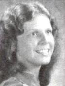 Laura A. Wilson (Polzin)