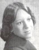 Sheila K. Wood