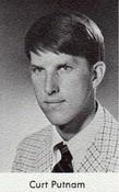 Curt Putnam