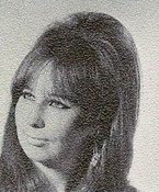 Joann Peterson