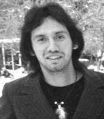 Kenneth Ray Martinez