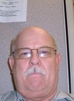Bruce Parsons