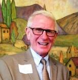 Richard C. Anderson