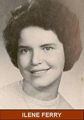 Ilene E. Ferry (Diepenbrock)