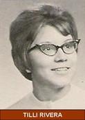 Tilli Rivera