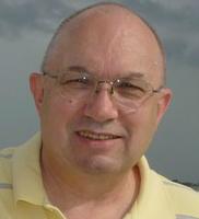 Jon  Schiewe