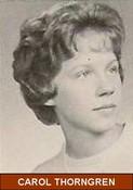 Carol A Thorngren