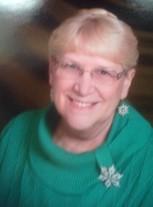 Linda M Wilt