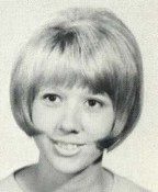 Kathie Chandler