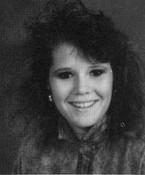 Tracy Beuscher