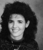 Lisa Puente