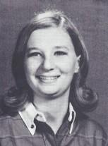 Beverly Willis (Culbreath)